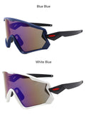 The best sunglasses are at Street Wear Depot. Just like these Viper Frames