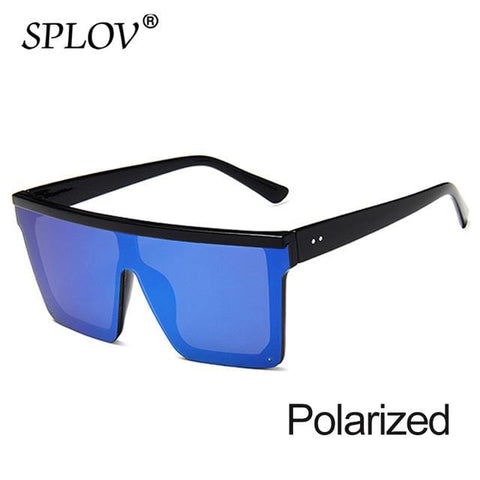 The best sunglasses are at Street Wear Depot. Just like these Blinding Lights Frames