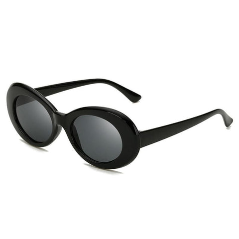 The best sunglasses are at Street Wear Depot. Just like these Clout Glasses