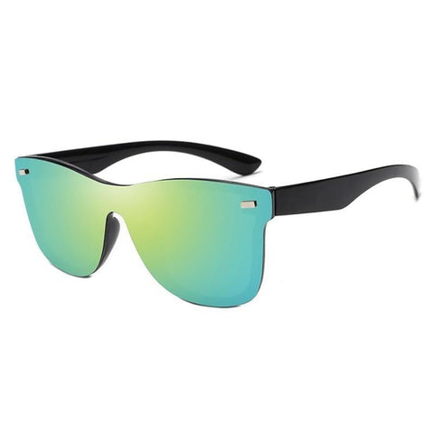 The best sunglasses are at Street Wear Depot. Just like these Rimless Frames