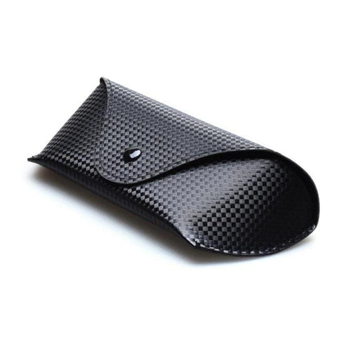 The best eyewear case are at Street Wear Depot. Just like these Sunglasses Case