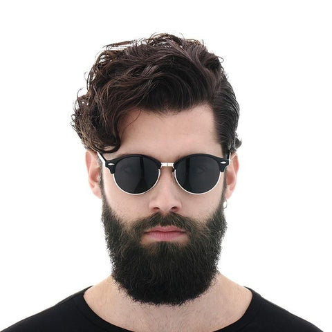 The best sunglasses are at Street Wear Depot. Just like these Classic Frames