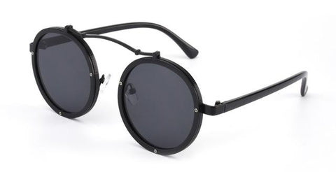 The best sunglasses are at Street Wear Depot. Just like these Ocular Frames
