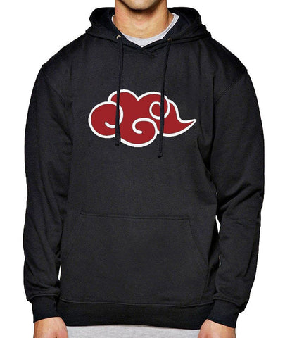 The best hoodies are at Street Wear Depot. Just like these Akatsuki Hoodies
