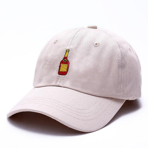 The best hats are at Street Wear Depot. Just like these Bottle Hat
