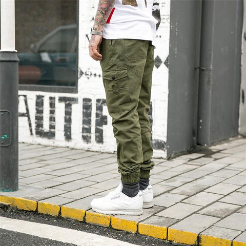 The best Joggers are at Street Wear Depot. Just like these Cargo Joggers