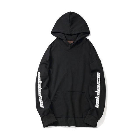 The best hoodies are at Street Wear Depot. Just like these S4 Calabasas Hoodies