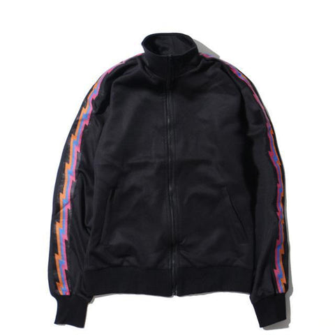The best jackets are at Street Wear Depot. Just like these Flash Thermal Jacket