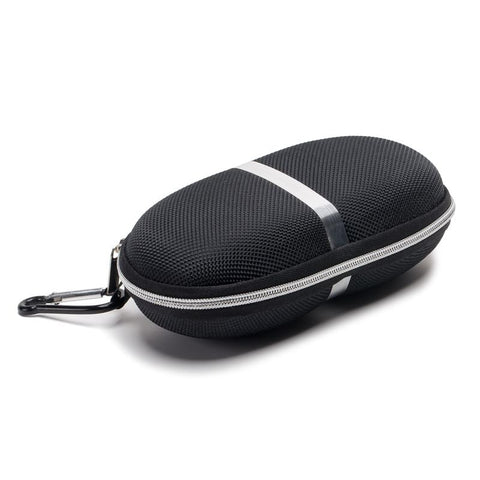 The best are at Street Wear Depot. Just like these Eyewear Case
