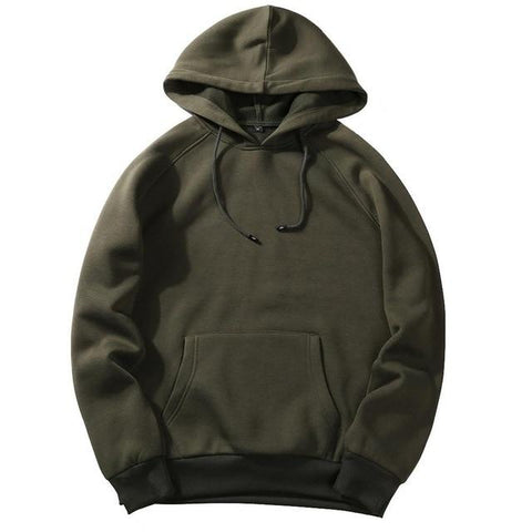 The best hoodies are at Street Wear Depot. Just like these Basic Hoodies