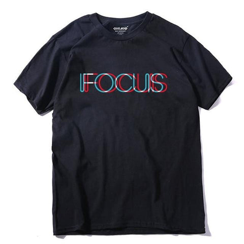 The best T-shirt are at Street Wear Depot. Just like these Focus Tees