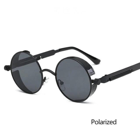The best sunglasses are at Street Wear Depot. Just like these Clout Goggles (Polarized)