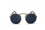 The best sunglasses are at Street Wear Depot. Just like these 95 flip up frames