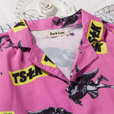 The best button up shirt are at Street Wear Depot. Just like these TSK Button Up shirt
