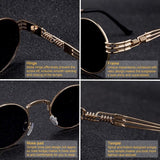 The best sunglasses are at Street Wear Depot. Just like these Royal Frames