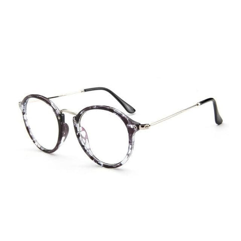 The best sunglasses are at Street Wear Depot. Just like these Vintage Clear Frames