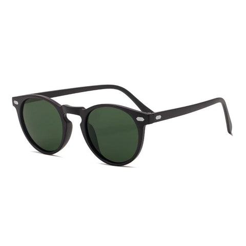 The best sunglasses are at Street Wear Depot. Just like these Polarized Sunglasses