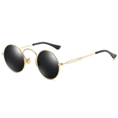 The best sunglasses are at Street Wear Depot. Just like these Lennon Frames 2.0