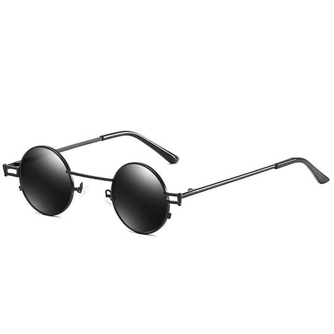 The best sunglasses are at Street Wear Depot. Just like these Retro Circular Frames