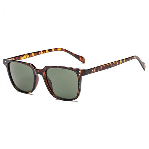The best sunglasses are at Street Wear Depot. Just like these Nu Movement Frames