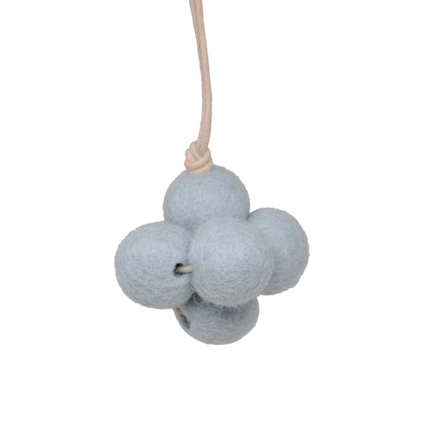 Baby Cloud Blue - 50% discount