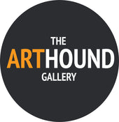 The Art Hound Gallery