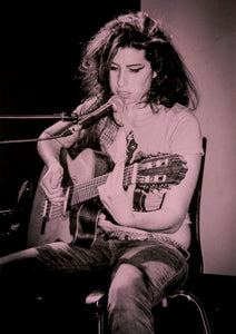 David Studwell - Amy Winehouse I