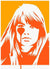 Pure Evil - Francoise Hardy - Jacques Dutronc's Nightmare (Endless Summer Edition)