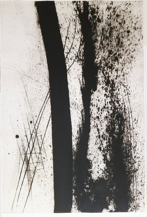François Pont - Untitled (11)