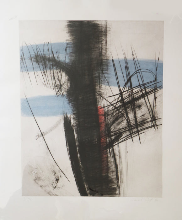 François Pont - Untitled (13)