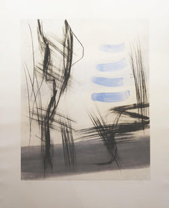 François Pont - Untitled (14)