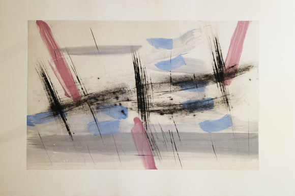 François Pont - Untitled (9)