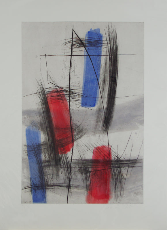 François Pont - Untitled (5)