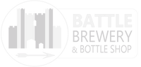 Battle Brewery & Bottle Shop
