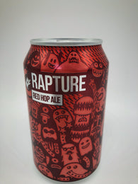 Magic Rock - Rapture - 4.6%