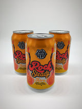 Funk Estate - Rock Steady - 4.2%