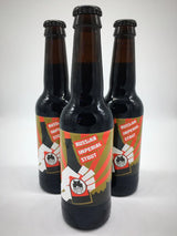 Russian Imperial Stout 330ml - 8.3%