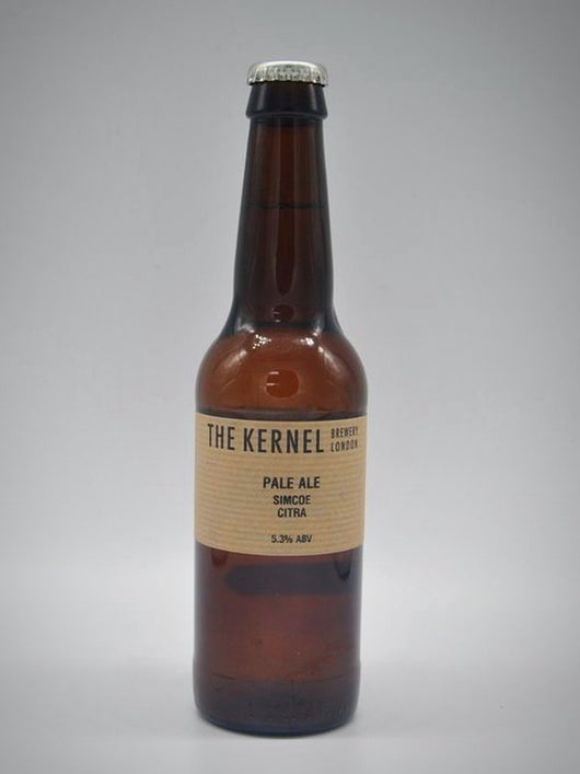 Kernel Brewery - Pale Ale
