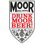 Moor Beer Co - Confidence - 4.6%