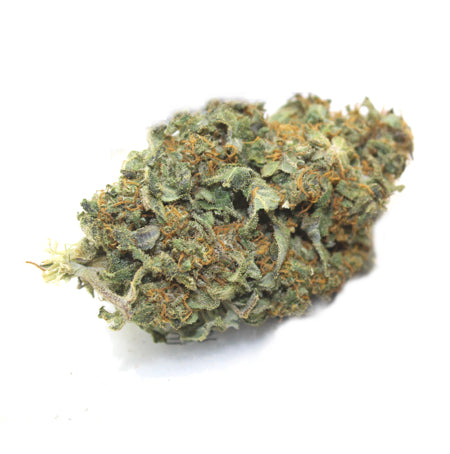 Chronic Pure –Zitronic Mix | 3g | Indoor