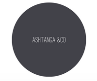 Ashtanga &CO