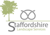 Staffordshire Landscape Services Ltd