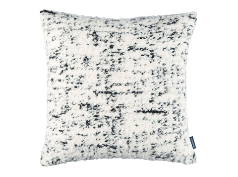 Speck Cushion