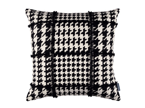 Binary Cushion