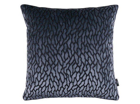 Romita Cushion