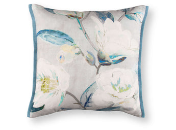 Japonica Cushion