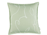 Merrilli Cushion