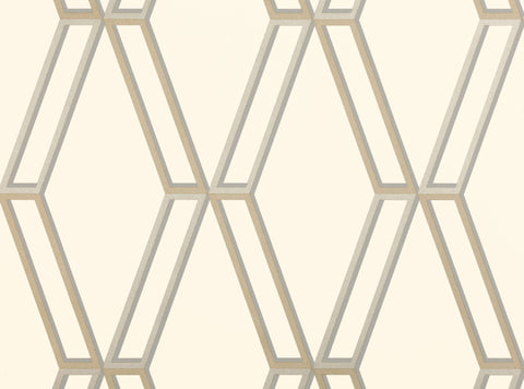 Marquise Wallcovering