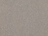 Niku Wallcovering