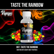 Load image into Gallery viewer, Insane Pack - 120ml 0mg - VapeGoo Store